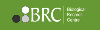 BRC__OFFICIAL_logo