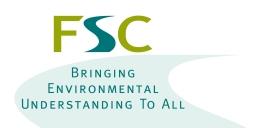 FSC logotype 1 rgb crop